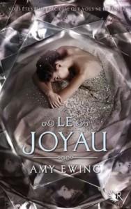 le-joyau,-tome-1-479766-250-400