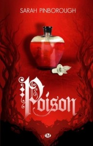 contes-des-royaumes,-tome-1---poison-416778-250-400