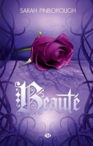 contes-des-royaumes,-tome-3---beaute-416783-250-400