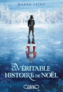 la-veritable-histoire-de-noel-526579-250-400