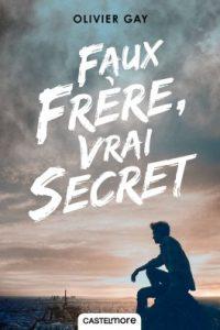 faux-frere-vrai-secret-833610-264-432